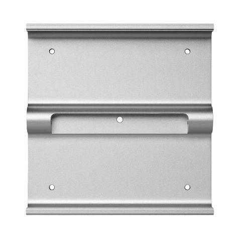 Rock Solid VESA iMac/Display Direct Adapter