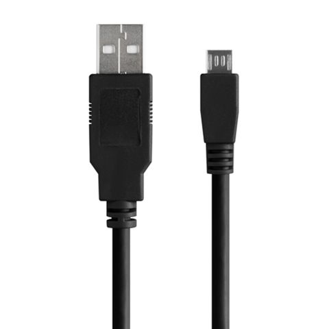 Case Air USB A Male Replacement Cable