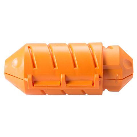 Tether Tools Jerkstopper Extension Lock - Hi-Vis Orange