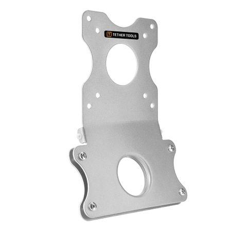 Rock Solid VESA iMac Stand Adapter
