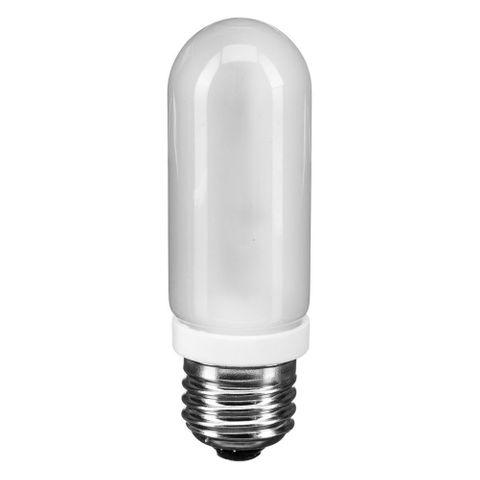 Godox Modeling Lamp For QSII,DPIII,SKII E27 150w