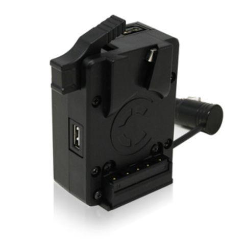 Core SWX Canon EOS Cine V-Mount Plate