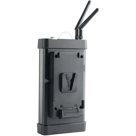 Godox VL150 Replacement Controller