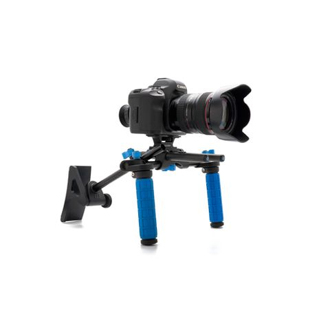 Redrock Micro The Event DSLR Rig