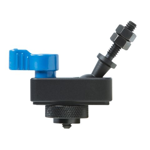 Redrock Micro Bettie Ball Mount Kit for MoVI Accessory Mount