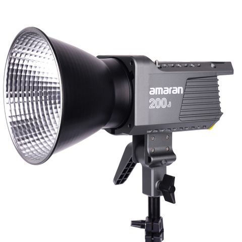 Aputure Amaran 200D Daylight LED Light