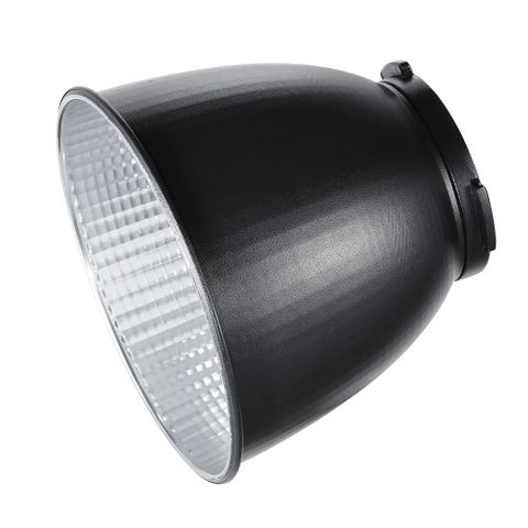 Godox RFT-22 60deg Reflector For ML60,AD300/400Pro