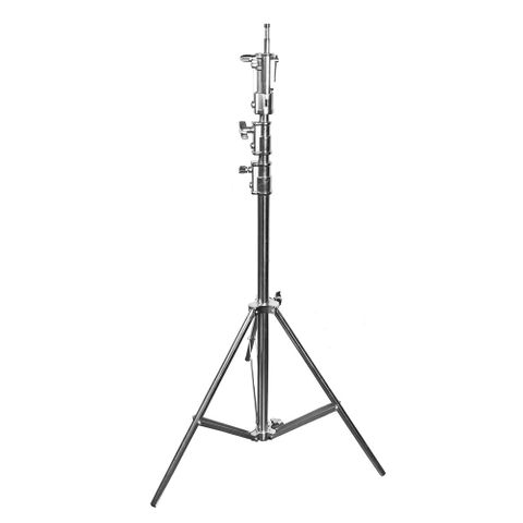 Xlite HD Stainless Steel 3.5m Stand