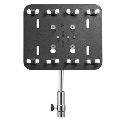 Godox TLB4  Light Bracket For TL60 4 Lights