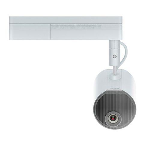 Epson Projector EV-110 - Laser Lightscene Pro