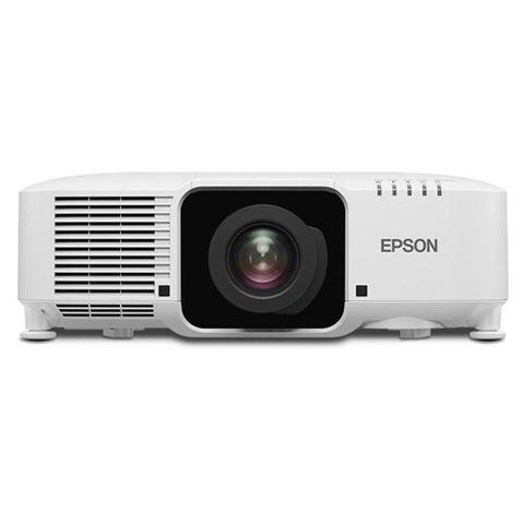 Epson Projector EB-L1070UNL Large Venue Series