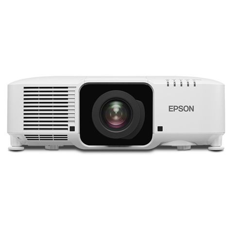 Epson Projector EB-L1060UNL Large Venue Series