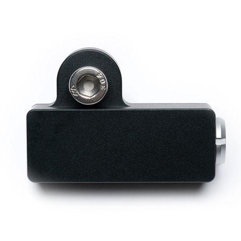SmallHD Micro USB To 5-Pin Lemo Adapter