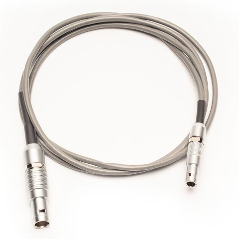 SmallHD Red DSMC2 Camera Control Cable 91cm