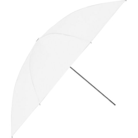 Godox Umbrella Translucent 85cm +  Rear Diffuser