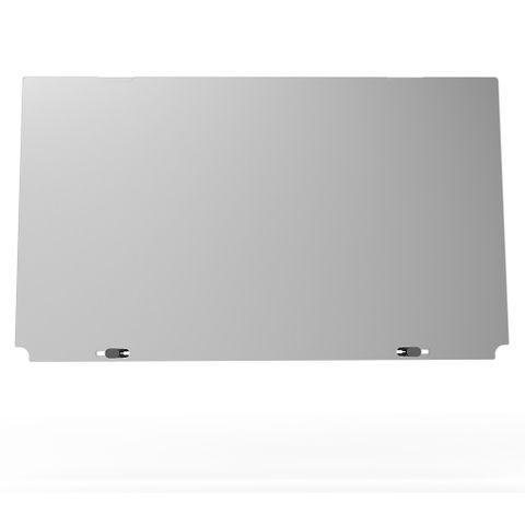 SmallHD Vision 17 Basic Screen Protector - Acrylic