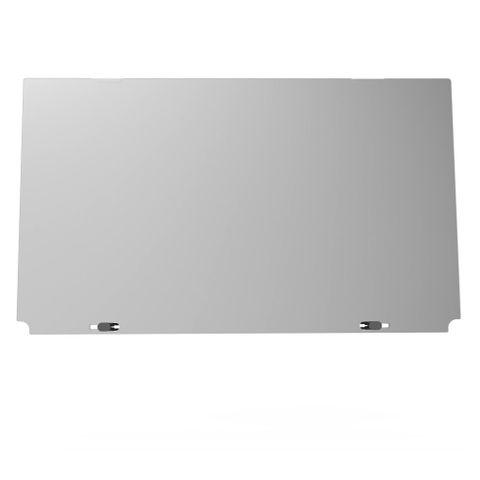 SmallHD Vision 24 Basic Screen Protector - Acrylic