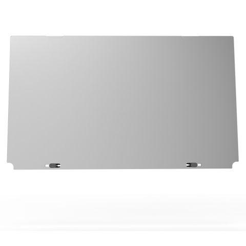 SmallHD OLED 22 Basic Screen Protector - Acrylic