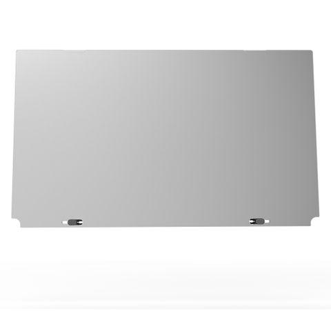 SmallHD Cine 24 Basic Screen Protector - Acrylic