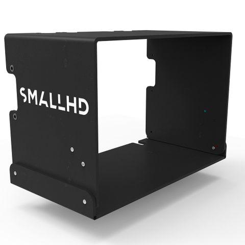 "SmallHD 17"" Sunhood For Vision 17"