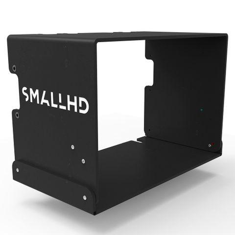 "SmallHD 22"" Sunhood for OLED 22"