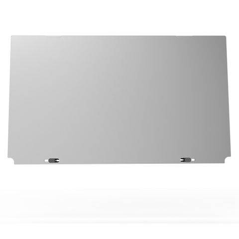 SmallHD Vision 24 Anti-Reflective Screen Protector - Acrylic