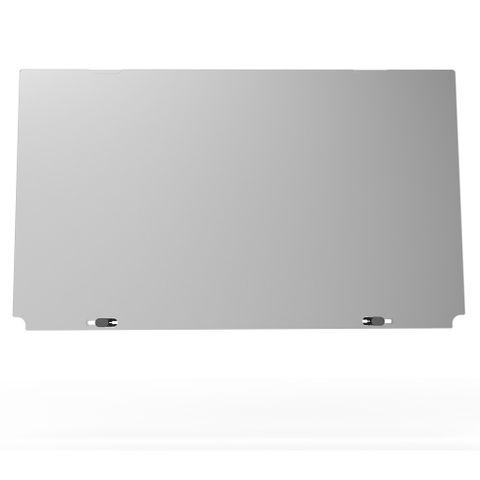 SmallHD Vision 17 Anti-Reflective Screen Protector - Acrylic