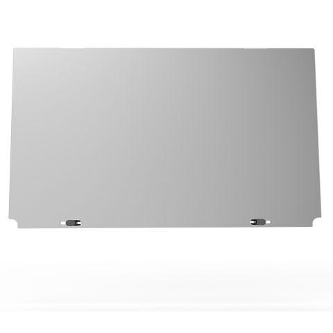 SmallHD OLED 22 Anti-Reflective Screen Protector - Acrylic