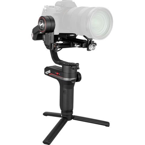 Zhiyun Weebill-S DSLR Camera Gimbal