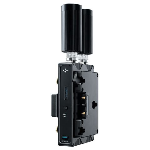 Teradek Ranger 4K 12G-SDI/HDMI TX AB-Mount