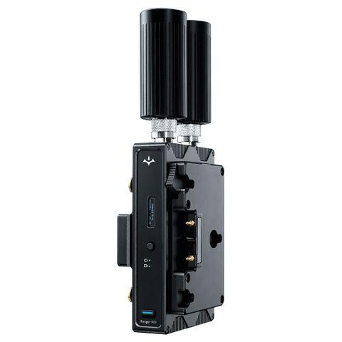 Teradek Ranger HD 3G-SDI/HDMI TX  AB-Mount