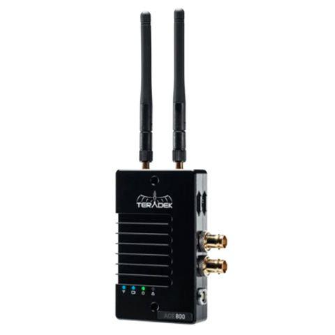 Teradek Ace 800 3G-SDI Wireless TX