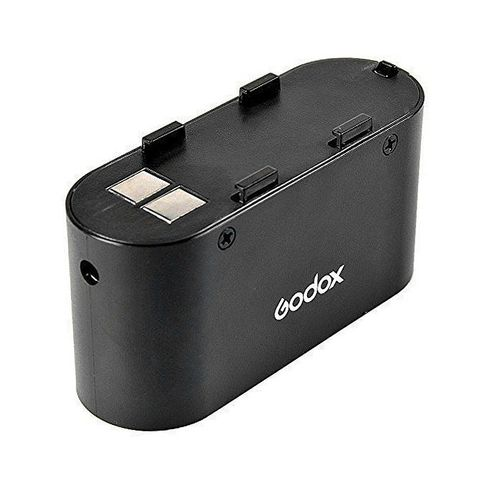 Godox PB960 Battery Only -  Black