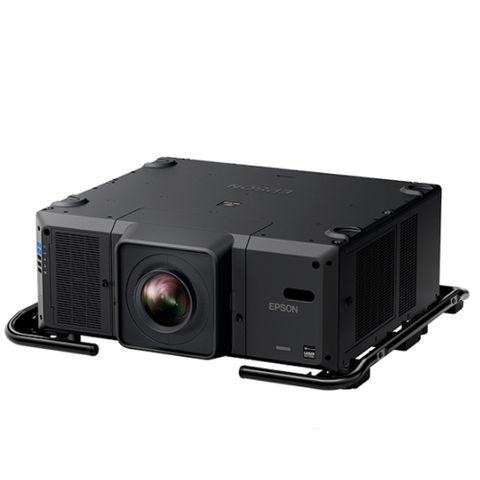 Epson Projector EB-L30000UNL - Large Venue