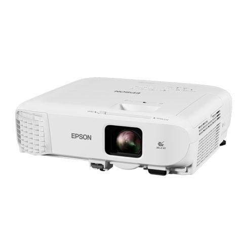 Epson Projector EB-972 - Mid Range