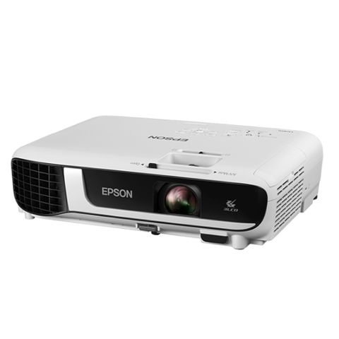 Epson Projector EB-52 - Entry Level
