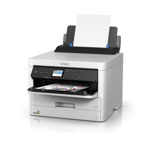 Epson Workforce WF-C5290