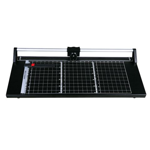 Xlite T24 Rotary Paper Cutter 600mm