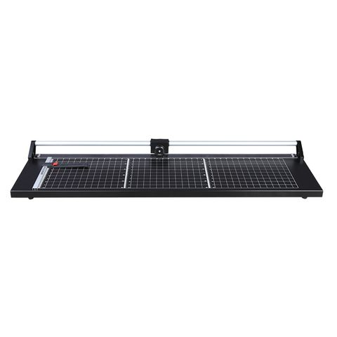 Xlite T48 Rotary Paper Cutter 1210mm