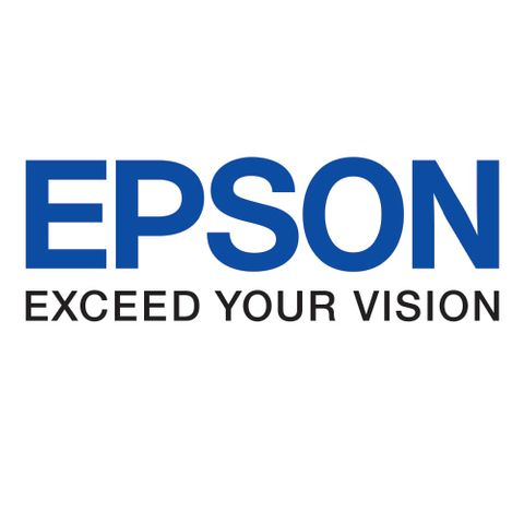 Epson Surelab D3000 230gsm Gloss Paper