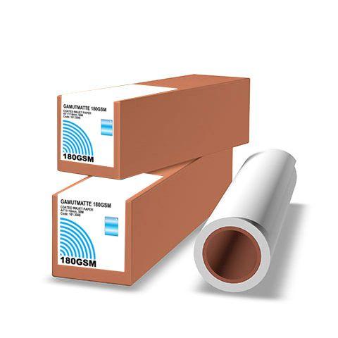 GamutMatte Coated Paper