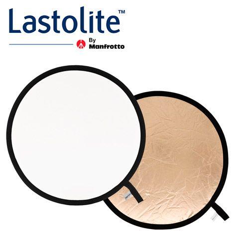 Lastolite 95cm Reflector