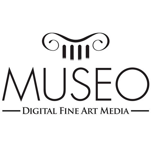 Museo Inkjet Papers