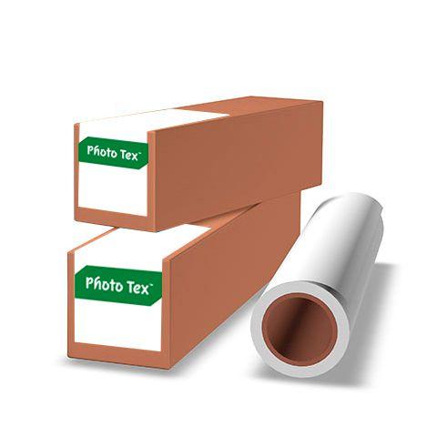 PhotoTex Peel and Stick Media