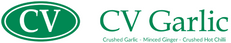 CV Garlic