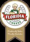 Floridia