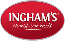 Ingham