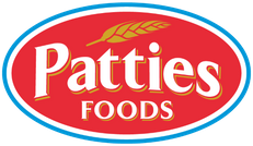Patties Food
