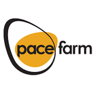 Pacefarm