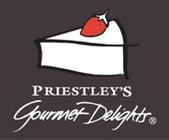 Priestleys Food